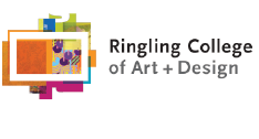 supporters-ringling