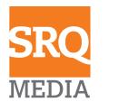 supporters-srq-media